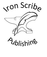 Iron Scribe Publishing_Final