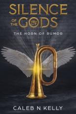 The Horn of Rumor_Cover